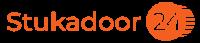 Logo van Stukadoor24